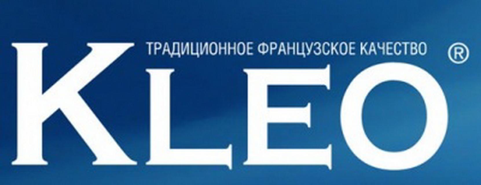 Виды и основные принципы применения обойного клея «клео»