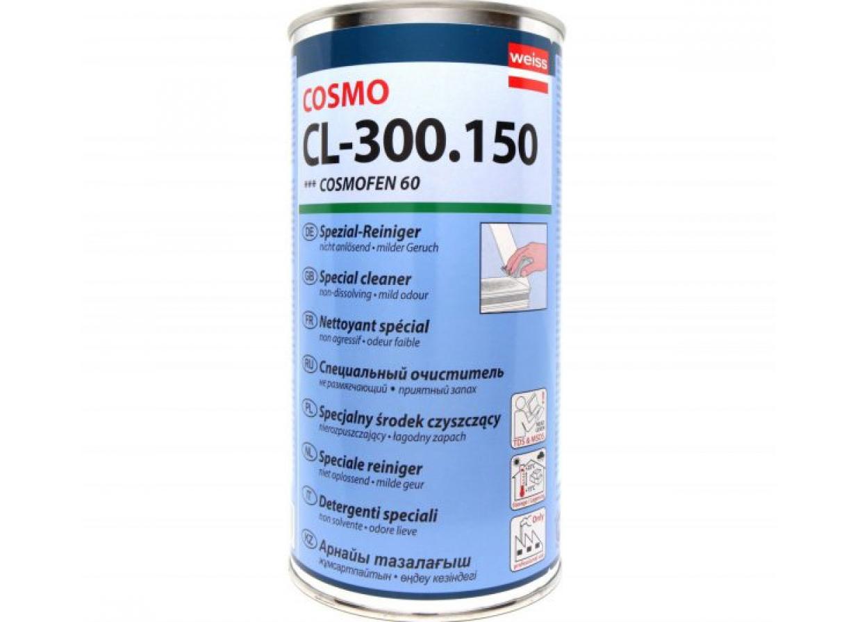 Клей космофен отзывы — сферы применения, как пользоваться