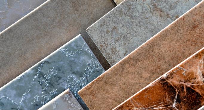 Чем отличается керамогранит от керамической плитки: на пол лучше напольный кафель, разница из различия состоит критерии: чем отличается керамогранит от керамической плитки – дизайн интерьера и ремонт квартиры своими руками