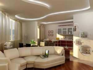 Зоны фен-шуй в квартире - как правильно активировать?