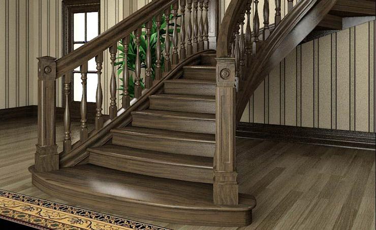 Лестница на второй этаж своими руками (48 фото): как правильно сделать схемы и чертежи для частного дома, как построить самому, изготовление устройства и монтаж