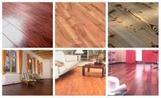 Как выбрать ламинат для квартиры по качеству – отзывы специалистов