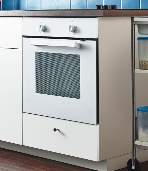 рингера посудомоечная машина отзывы