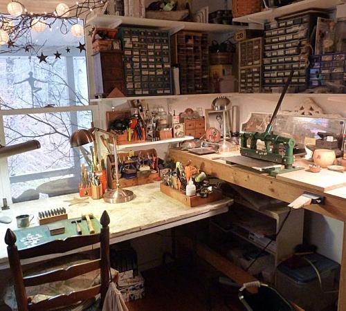 Столярная мастерская своими руками: инструкции по оборудованию помещения, видео | строительство. деревянные и др. материалы