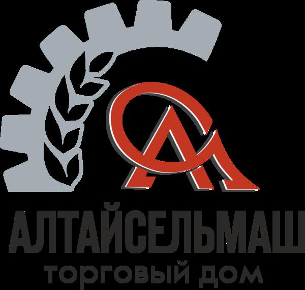 Блоги | fermer.ru - фермер.ру - главный фермерский портал - все о бизнесе в сельском хозяйстве. форум фермеров.
