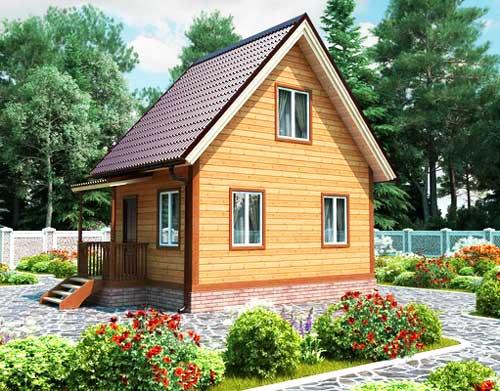 Видео со строительством каркасного дома своими руками. | karkasnydom