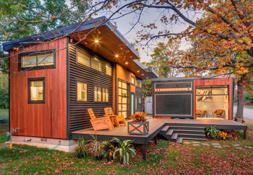 Рекомендации по строительству домов с применением лстк