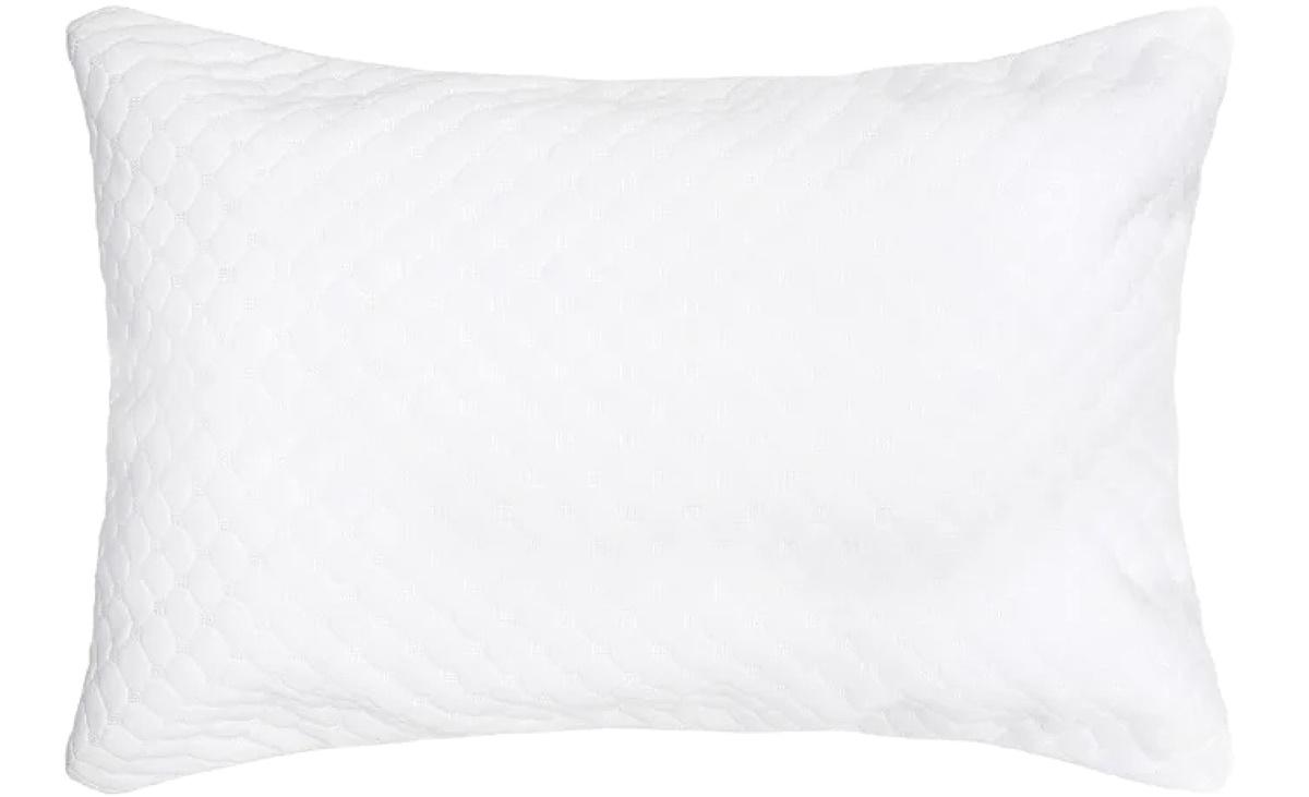 Ортопедическая подушка (45 фото): лучшие модели для сна, отзывы