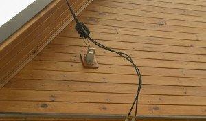 Электропроводка на даче или частном доме ⋆ электрика