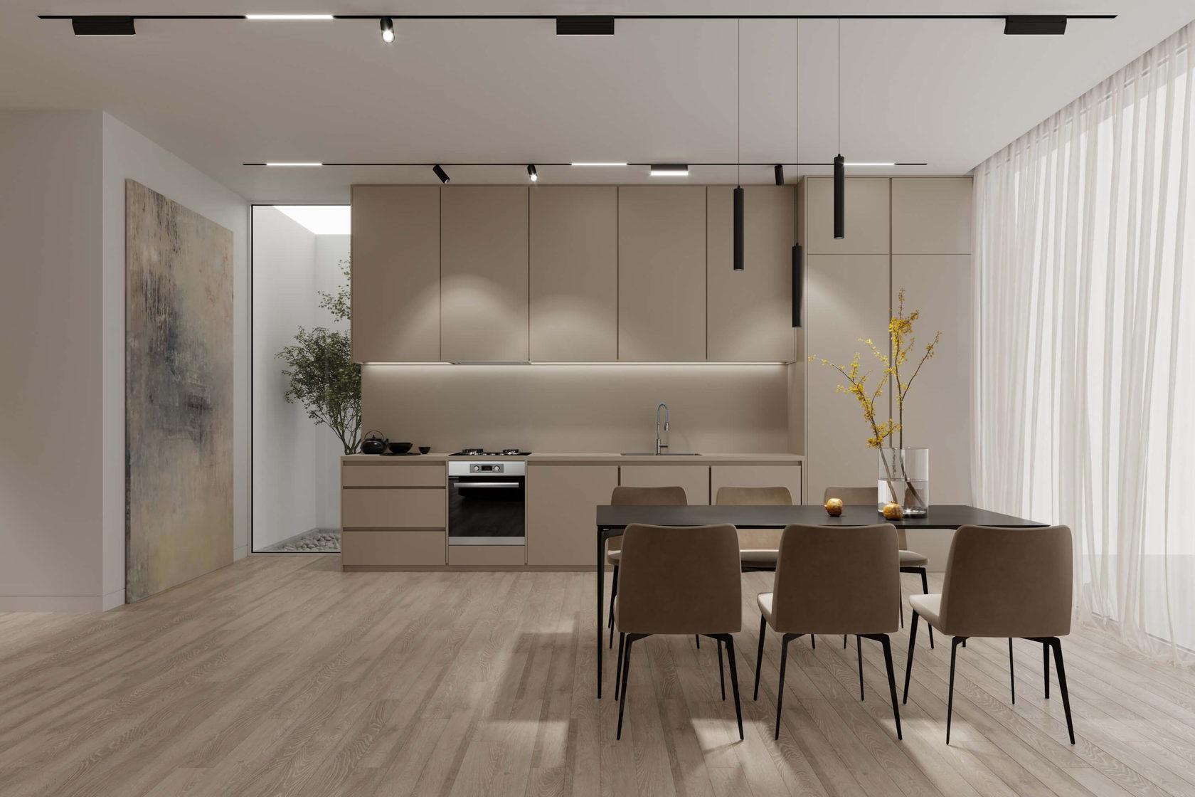 Трековые светильники (78 фото): идеи в интерьере дома и квартиры, что это такое, черные и белые модели на шинопроводе в стиле лофт