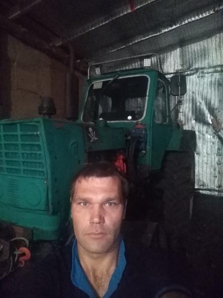 главный фермерский портал фермер ru