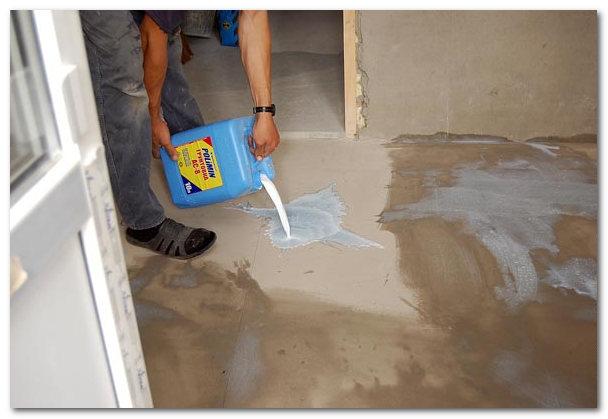 Кафельная плитка для кухни (55 фото): утеплительный материал, можно ли покрасить