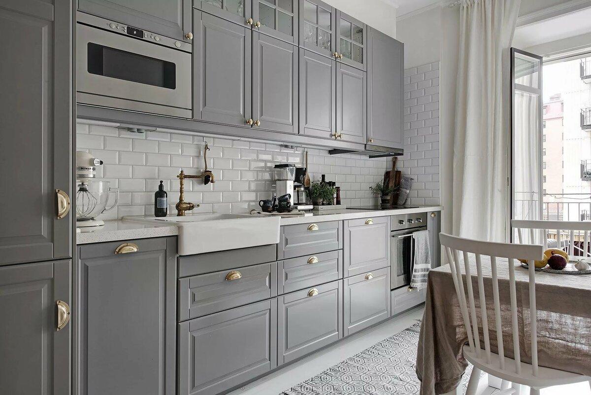 Как выбрать кухню в икеа (личный опыт): пошаговая инструкция, советы, проектирование
