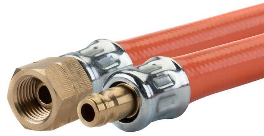 Быстросъемные соединения для воздуха, пневмоинструмента и компрессора — купить, цены в магазине aist