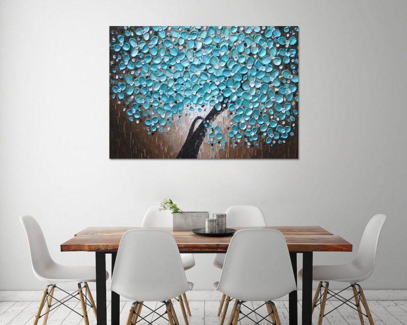 Фотоколлаж на стену |  коллаж из фото на стену
