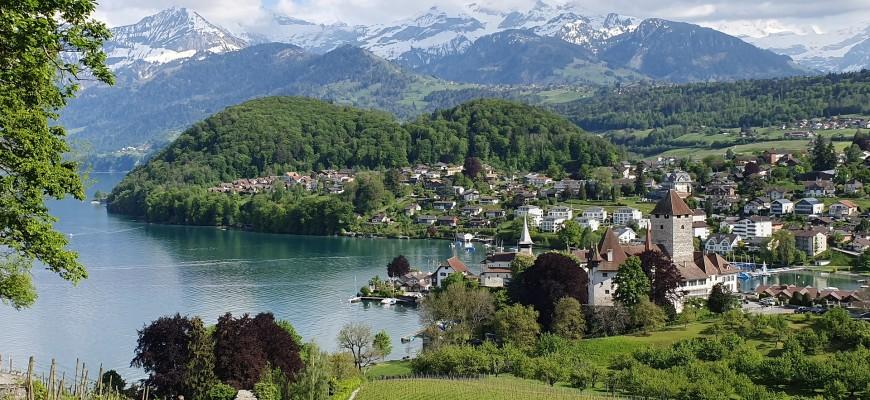 Жизни в швейцарии: уровень жизни, плюсы и минусы в 2019 году