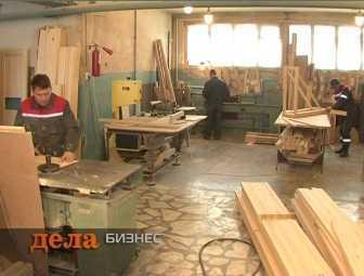Столярная мастерская (столярка) на даче своими руками - 50 фото