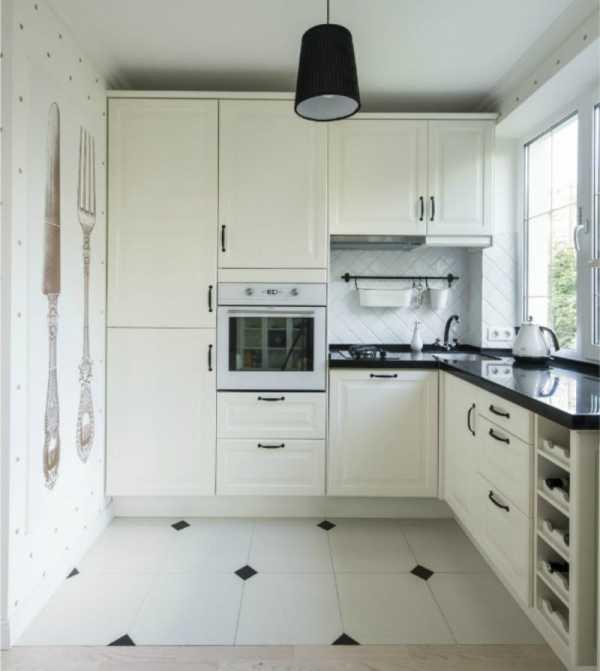 Кухни икеа 2020: каталог фото интерьеров, обзор глянцевых и матовых фасадов