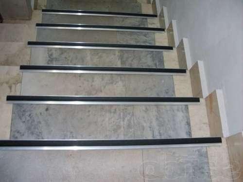 коврик для ступеней лестницы