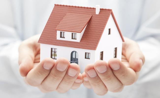 Как обменять дом на квартиру в 2020 году? что для этого нужно?