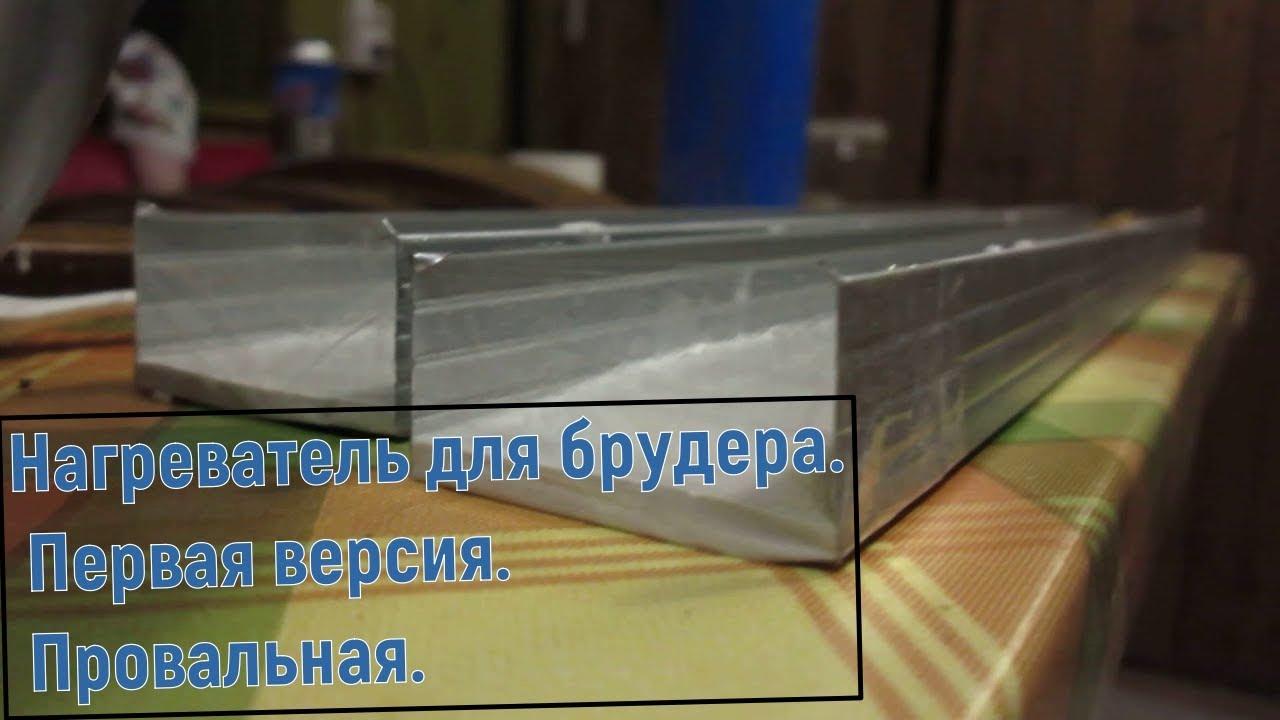 керамические батареи
