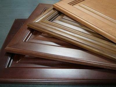 Деревянные фасады – отделка своими руками. пошаговая инструкция применения и рекомендации по монтажу панелей