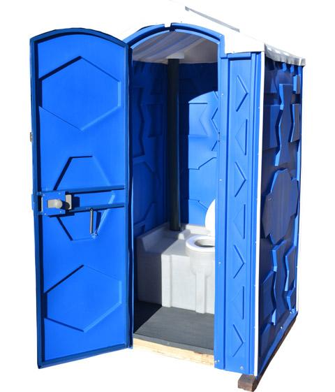 Пластиковые унитазы для дачного туалета: особенности, виды, советы по выбору