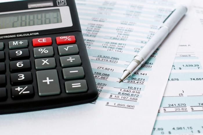 Кредитный калькулятор с досрочным погашением