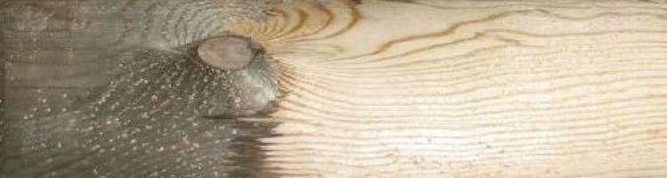 Для чего нужен отбеливатель древесины и какой лучше выбрать