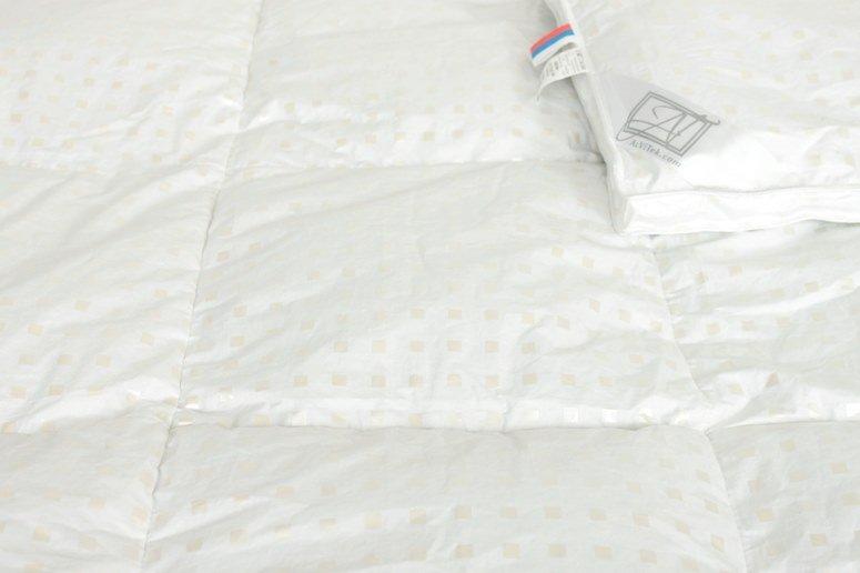 Какие одеяла лучше покупать: обзор наполнителей
