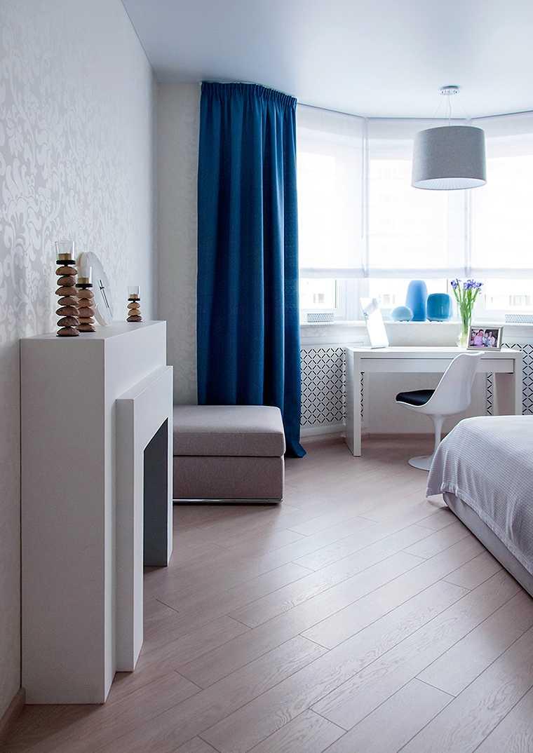 Преимущества зеленые штор в интерьере, гармоничные сочетания зеленых занавесок с отделкой разных комнат