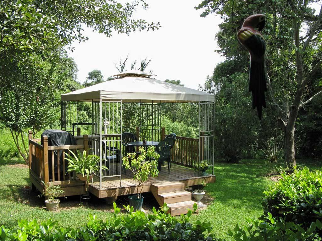 Беседка на даче своими руками (113 фото): красивые варианты дизайна дачных построек в саду, чертежи и пошаговое руководство, как построить