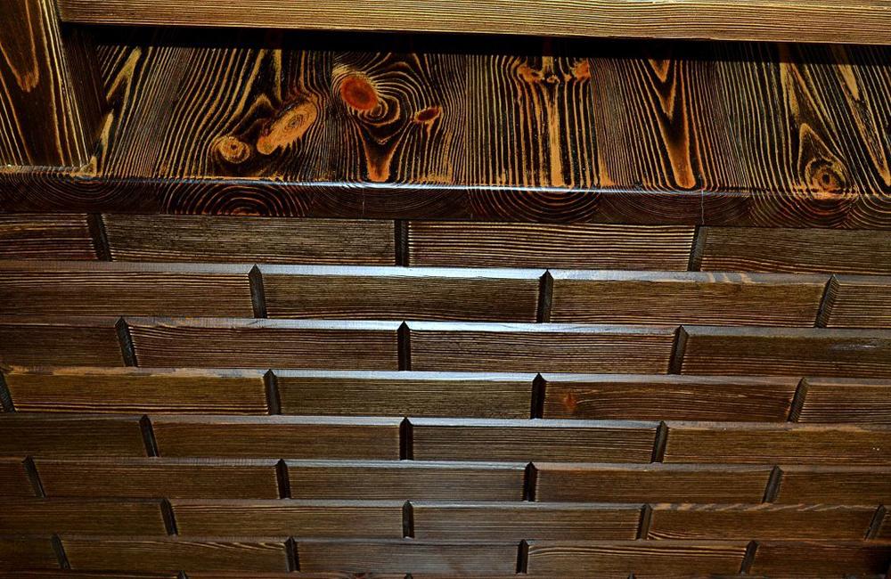 Щеточная шлифмашина: особенности брашировальных шлифовальных машин. выбор чашечных нейлоновых щеток для сетевых и ручных моделей по дереву