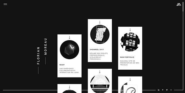 виды дизайнеров профессии список