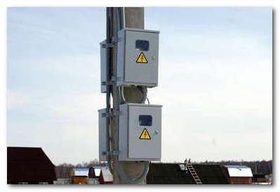 «заряженные» электросчетчики с пультом: чем опасен такой способ экономии