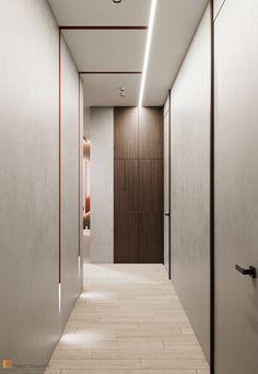 Дизайн интерьера холла 500+ фото