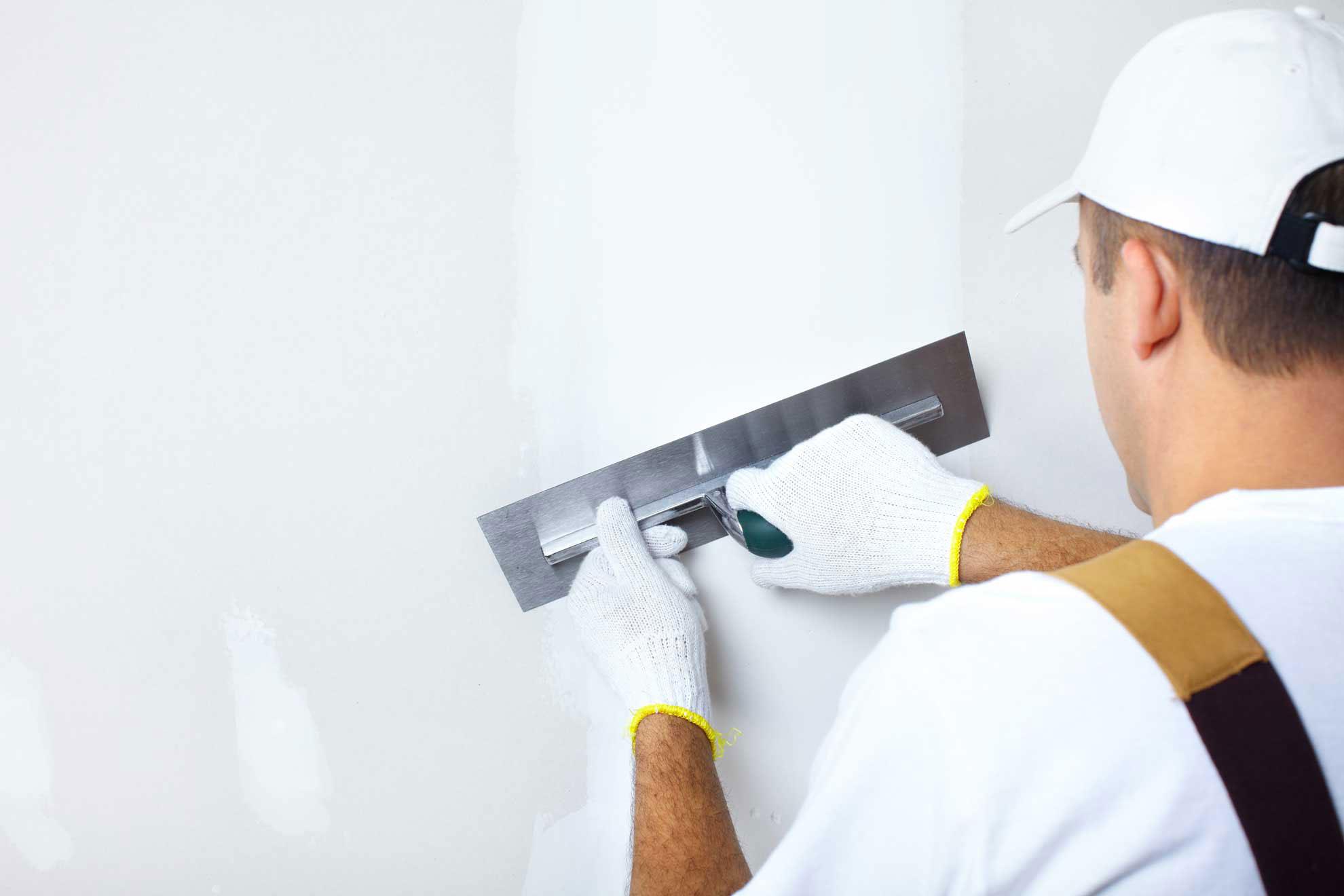Стены под покраску в интерьере (68 фото): дизайн окрашенных стен в спальне, примеры дизайнерских решений в квартире и деревянном доме