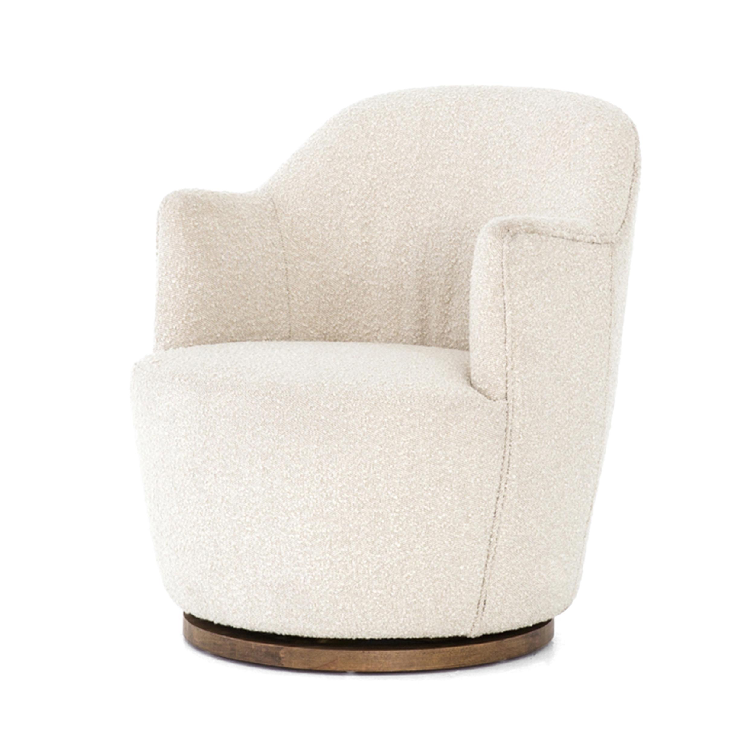 Cosmorelax – дизайнерская мебель отзывы