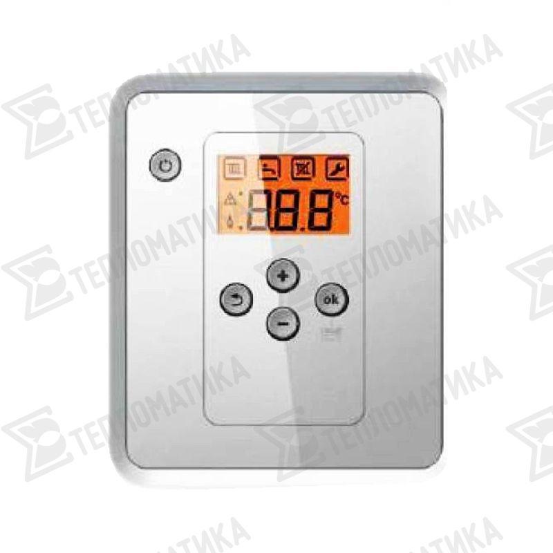 Газовый котел bosch gaz 6000 w wbn 6000-28 h (28 квт) – характеристики, отзывы, плюсы-минусы, конкуренты и все цены в обзоре