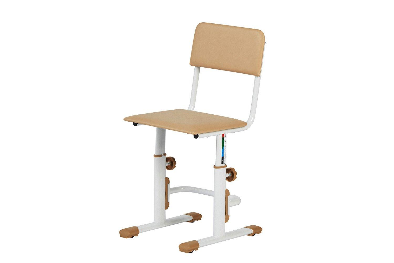 кресло детское для школьника