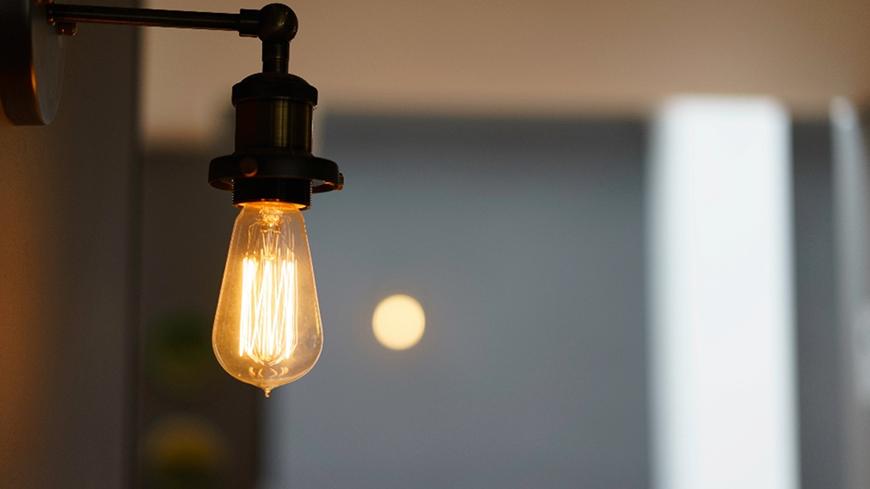 Теплый или холодный свет в квартире?