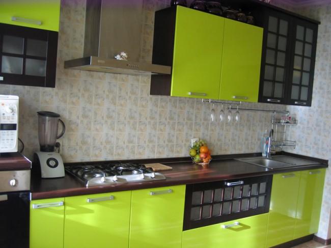 угловая кухня леруа мерлен