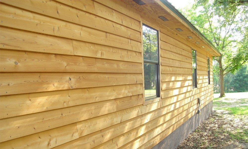 Фасады из массива дерева для кухни – натуральная древесина в кухонном интерьере