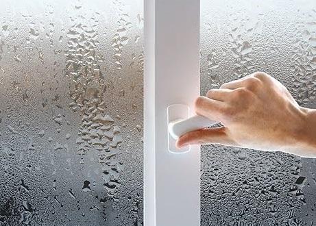 Эффективные способы устранения сырости в квартире или частном доме