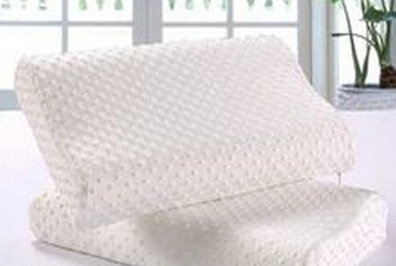 Ортопедическая подушка (53 фото): как правильно спать, какие лучше для сна фирмы askona