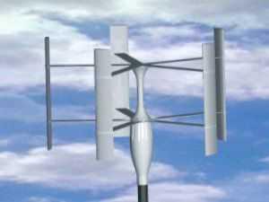 Приливные электростанции: особенности, плюсы и минусы | плюсы и минусы