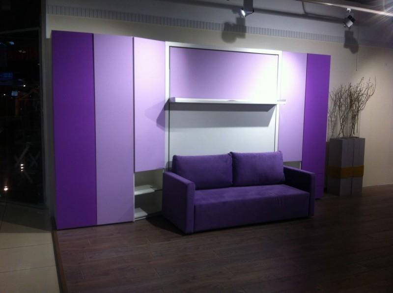 Выбираем мебель-трансформер для квартиры: обзор самых комфортных и функциональных решений