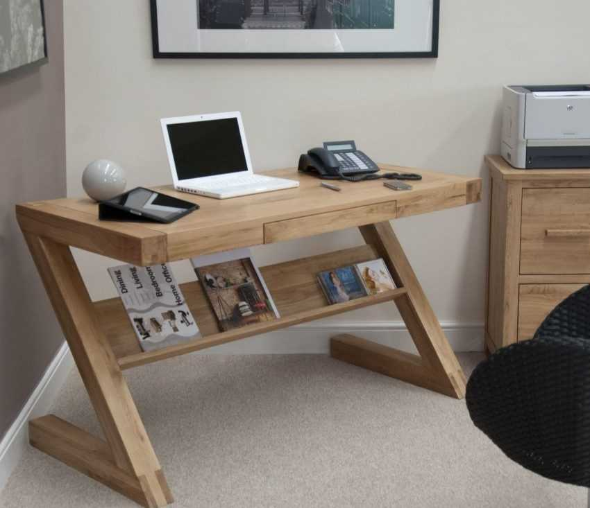 Письменный стол: 115 фото современных столов для учебы и работы. как сделать правильный выбор?