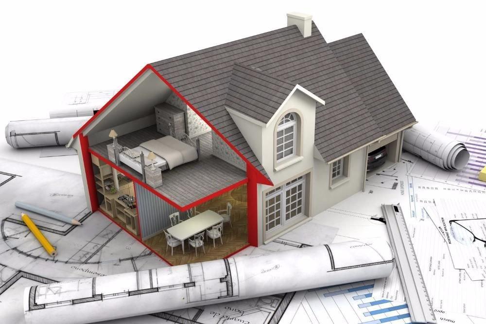 Что делать после получения разрешения на строительство — рекомендации что делать после получения разрешения на строительство — рекомендации