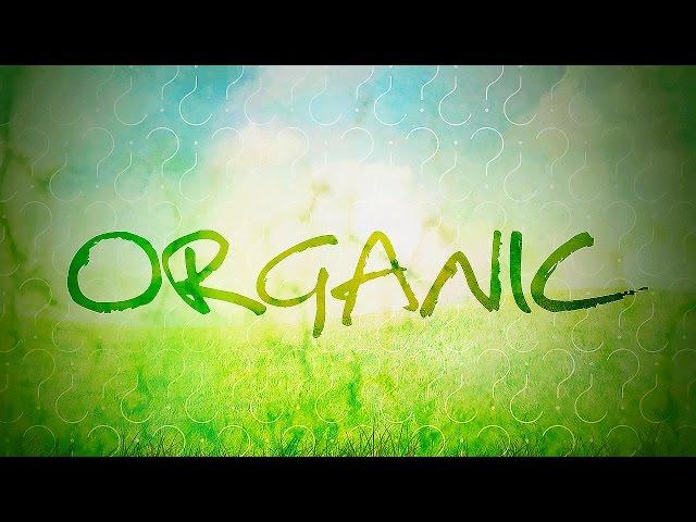 органическое земледелие на даче практика